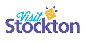 Stockton Conference & Visitors Bureau