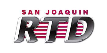 San Joaquin Regional Transit District