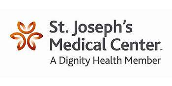 St. Joseph's Medical Center