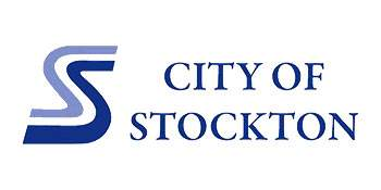 Stockton Municipal Utilities Department