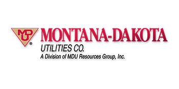 Montana-Dakota Utilities Co
