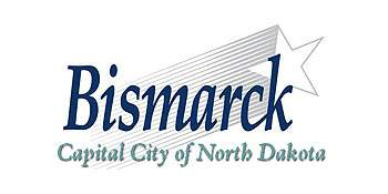 City of Bismarck
