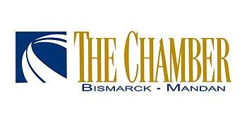 Bismarck Chamber of Commerce