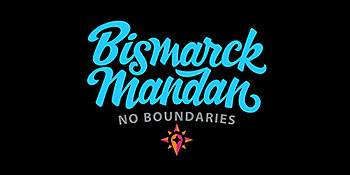Bismarck-Mandan Convention and Visitors Bureau