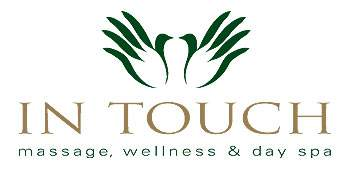 In Touch Massage, Wellness and Day Spa