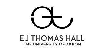 E.J. Thomas Performing Arts Hall