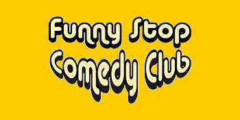 Funny Stop Comedy Club