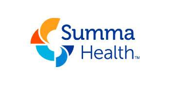 St Thomas Hospital-Summa's