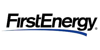 FirstEnergy Corp