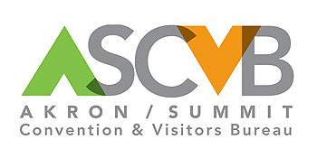 Akron Summit Convention & Visitors Bureau