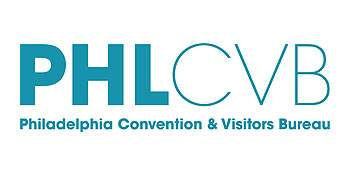 Philadelphia Convention and Visitors Bureau
