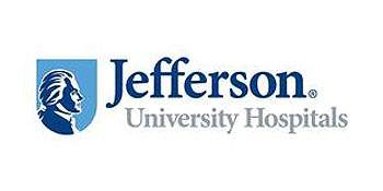 Thomas Jefferson University Hospital