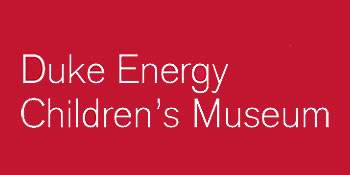 Duke Energy Children's Museum
