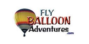 Fly Balloon Adventures