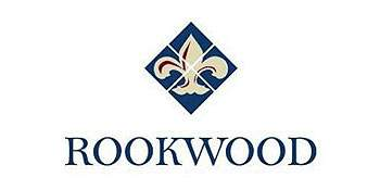 Rookwood Commons