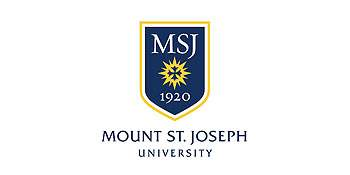 College of Mt St Joseph