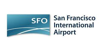 SFO - San Francisco International Airport