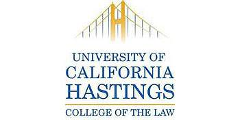 University of California- Hastings College of the Law