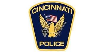 The Cincinnati Police Department