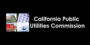 Public Utilities Commission: Electric-Gas-Water-Telephone