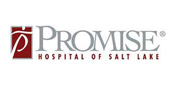 Promise Hospital of Salt Lake