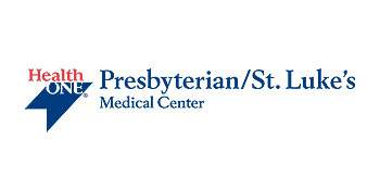 Presbyterian St Lukes Medical Center