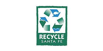 Santa Fe Solid Waste Management Agency