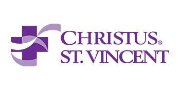 CHRISTUS St. Vincent Regional Medical Center