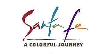 Santa Fe Convention and Visitors Bureau