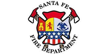Santa Fe Fire Department