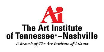 The Art Institute of Tennessee - Nashville
