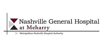 Nashville General Hospital at Meharry