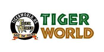 Tiger World