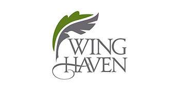 Wing Haven Foundation Gardens and Bird Sanctuary