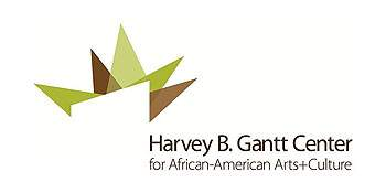 Harvey B Gantt Center for African-American Arts + Culture