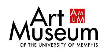 Art Museum of the University of Memphis