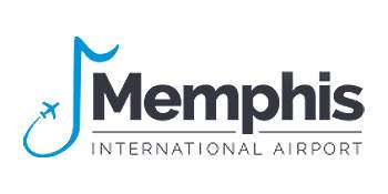 Memphis-Shelby County Airport Authority