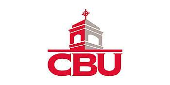 Christian Brothers University