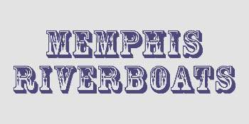 Memphis Riverboats