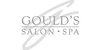 Gould's Spa
