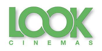 LOOK Cinemas - Prestonwood