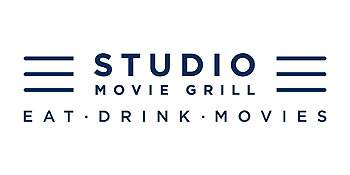 Studio Movie Grill - Plano