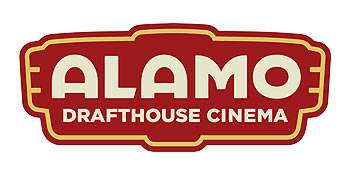 Alamo Drafthouse The Ritz