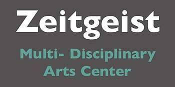 Zeitgeist Multi-Disciplinary Arts Center
