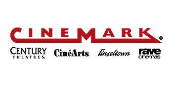 Cinemark West and XD
