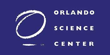 Orlando Science Center CineDome