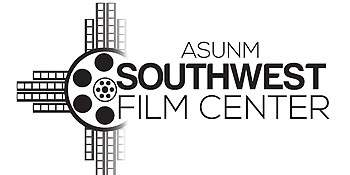 Southwest Film Center