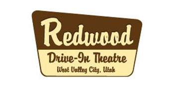 Redwood Drive-in Theatre and Swap Meet