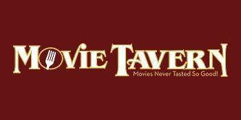Movie Tavern Central Park