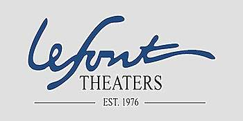 Lefont Theaters Sandy Springs